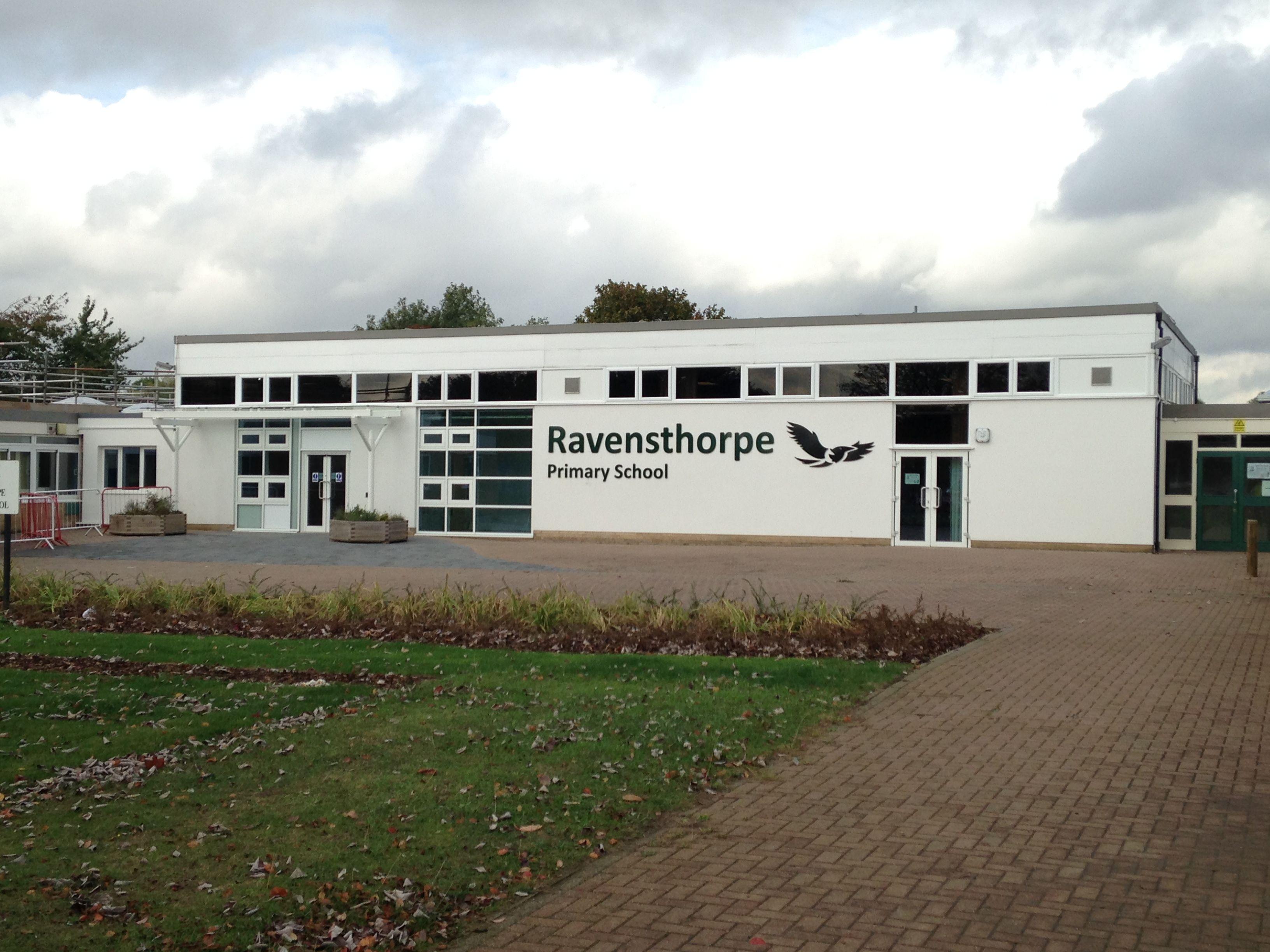 Main Entrance, Ravensthorpe Primary School, Peterborough   Frank Shaw  Associates. PeterboroughMain EntrancePrimary SchoolArchitectsSchoolsHands