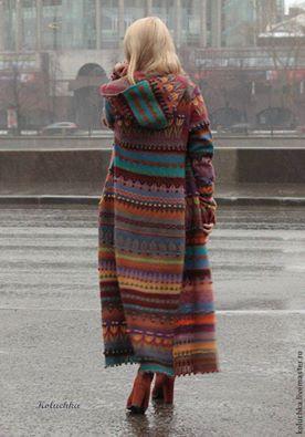 Veste outdoor femme