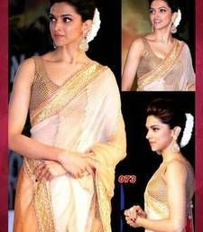 Buy Bollywood replica deepika padukone chennai express ...