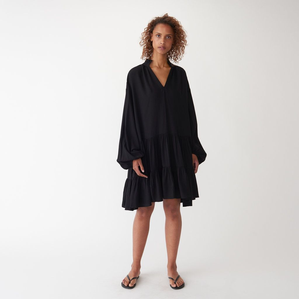 köpa festklänning online