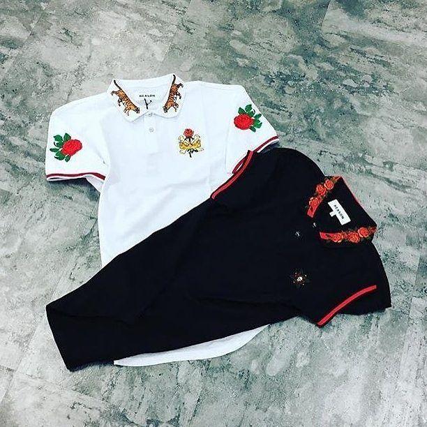 تيشيرت روزيز بولو و تيشيرت بانجلور بولو من ماركة ريزون متوفر الان السعر ريال للطلبات والاطلاع على جميع المنتجات و Nike Jacket Clothes Athletic Jacket