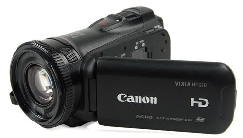 canon vixia hf g10 performance fantastic in low light as well as rh pinterest com Canon XF 200 HD Canon HF G30