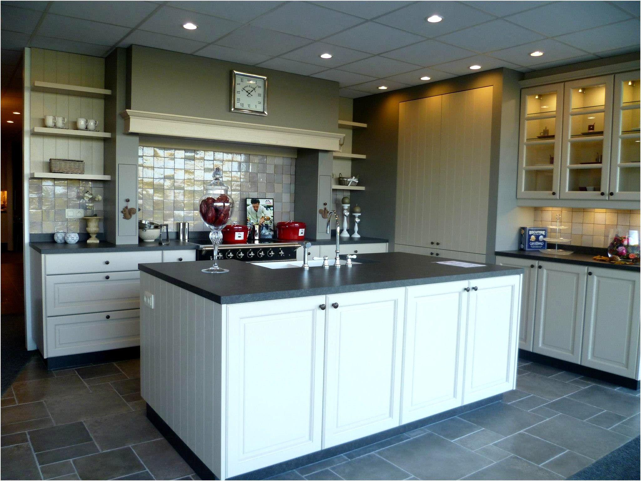 Ikea Keuken Installeren : 50 amazing fotos van ikea keuken installeren prijs kitchen seasons