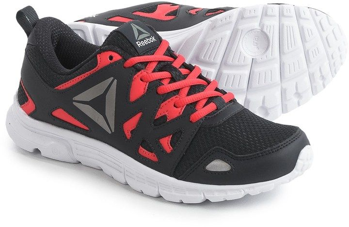 5087a10fa Reebok Run Supreme 3.0 MT Running Shoes (For Women) | Products ...