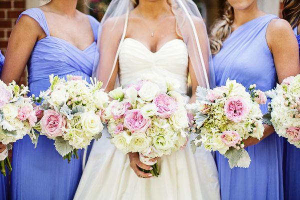 Raleigh Military Wedding By Robyn Van Dyke