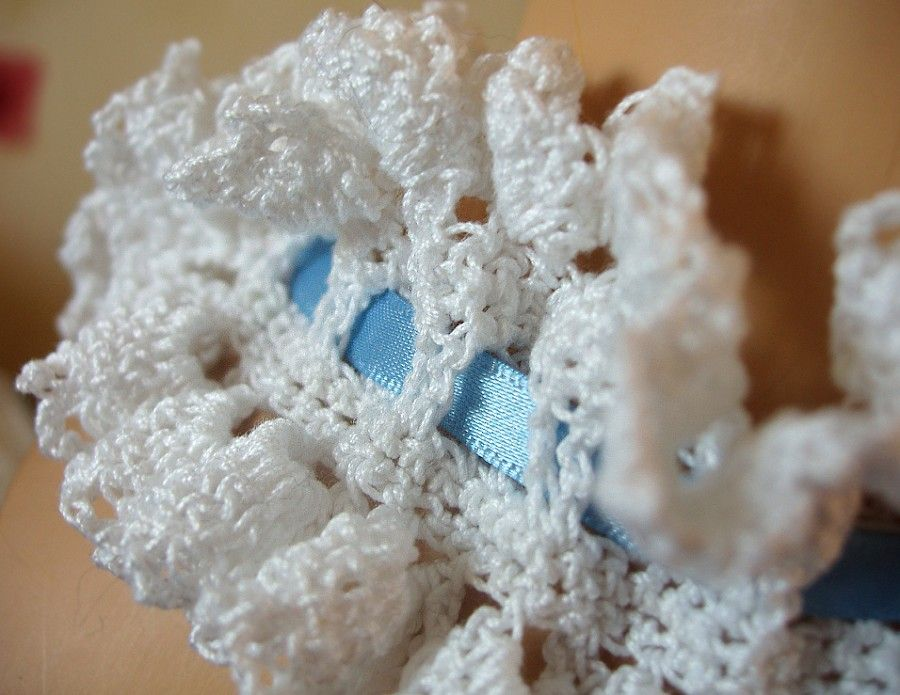 Crochet wedding garter pattern pin heirloom crochet vintage t crochet wedding garter pattern pin heirloom crochet vintage t patterns and instructions cake on dt1010fo