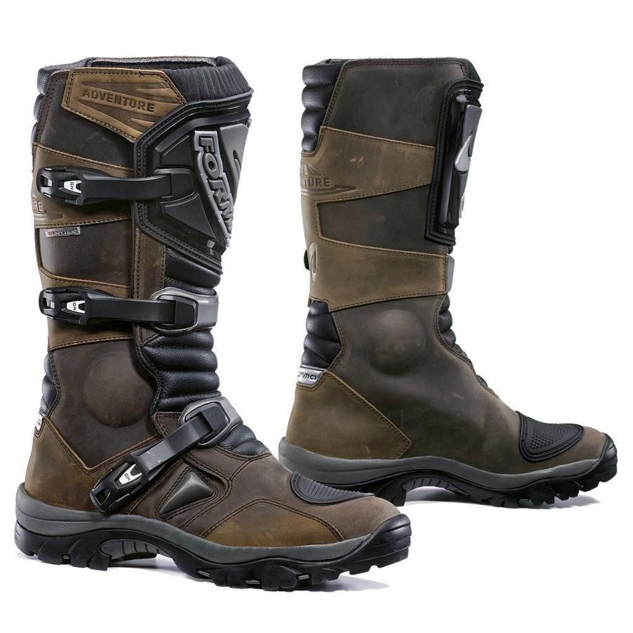 Photo of Forma Adventure Boots