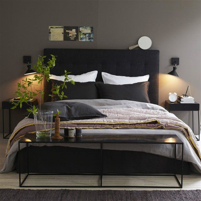Beautiful Bedrooms Master Bedroom Inspiration Idees Chambre