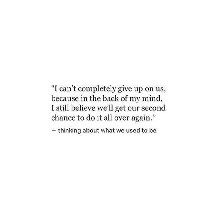 Ich werde immer glauben, dass wir das sein sollen und ich werde immer für diese Sekunde beten ... ,  #diese #glauben #immer #sollen #werde
