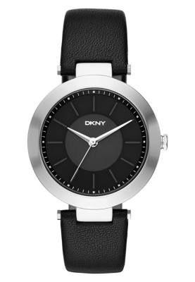 b8d6582a5b31 Dkny Stan Reloj Schwarz Relojes Online Para Mujer Las tendencias y relojes  de mujer van juntos de la mano
