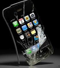 Survivalandbeyond Net Iphone Repair Ipad Repair Iphone Screen Repair
