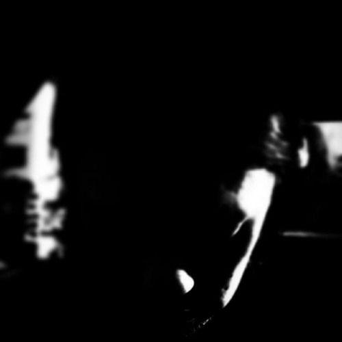 Strobe FM Podcast 103 - Ryuji Takeuchi (Experimental Set) by Strobetechno