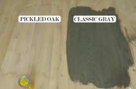 Image Result For Minwax Classic Gray On Pine Decorating