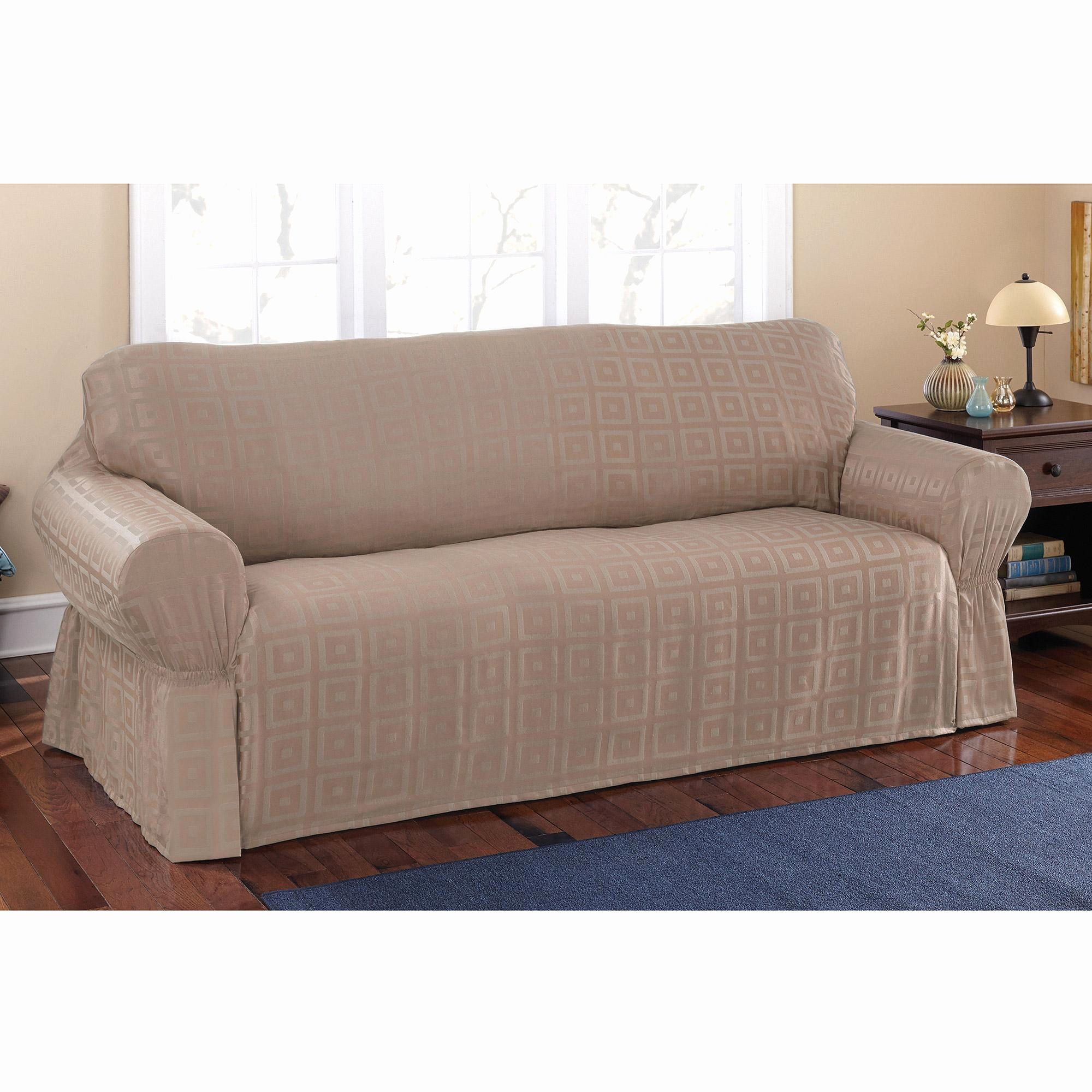 Fresh Sofa Cover Walmart Pics Furniture Walmart Couch For Your