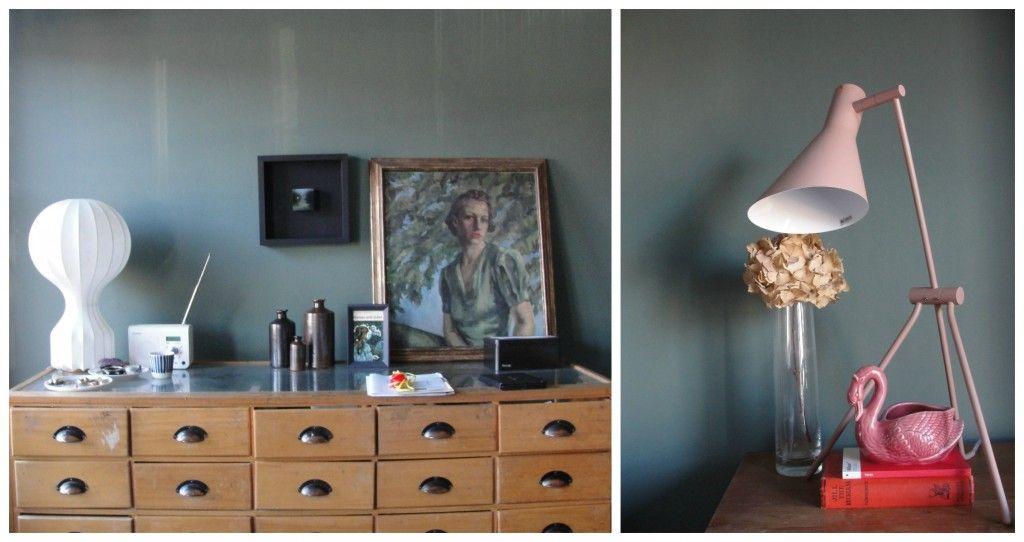 Best Real Reveal Bathroom And Bedroom Bedroom Inspirations 640 x 480