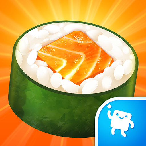 Sushi Master - Cooking story v3.3.0 Mod Apk Sushi Master - Cooking story v3.3.0 Mod Apk Sushi Master - cookery story v3.3.0 Mod Apk uses healthy ingredients and delicious recipes to greet customers with a smiling face, within the game, you'll be able to run variety of dish restaurants, lear...