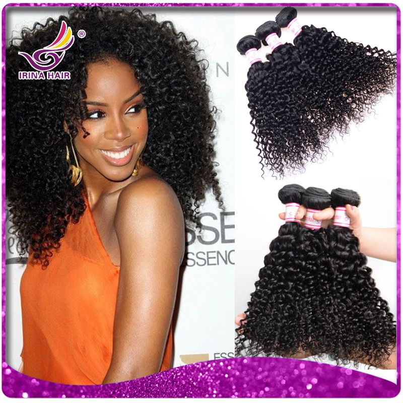 Cheap Weave Hair Brands Buy Quality Hair Weave Pictures Directly