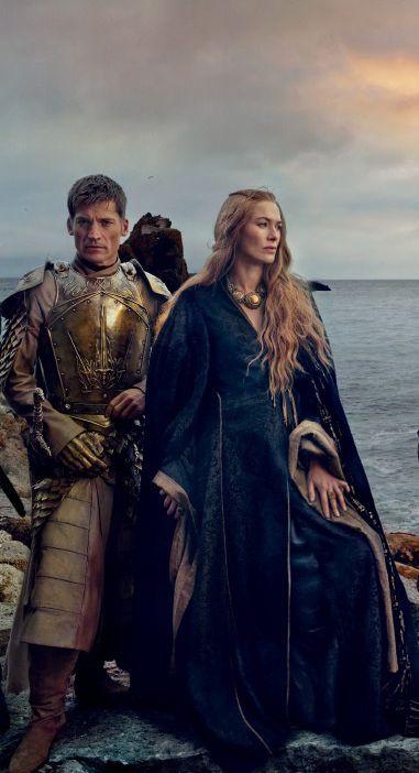 Die Lannisters