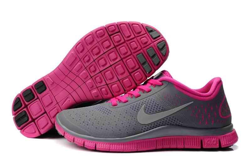 1396349907-3-Nike-Free-4.0-V2-Women-Running- · Nike Free ShoesRunning ...