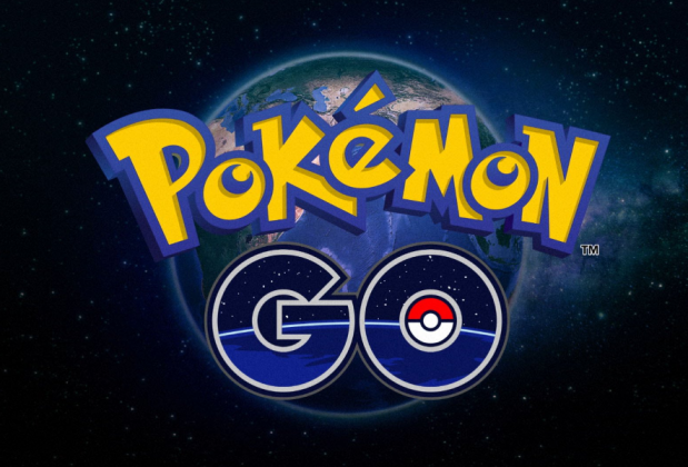 Image: Three things to consider if you're playing Pokemon Go