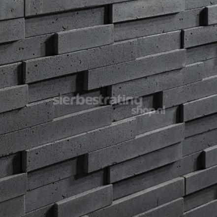 ehrfurchtiges epdm terrassenplatten photographie abbild und fbbcecabbb