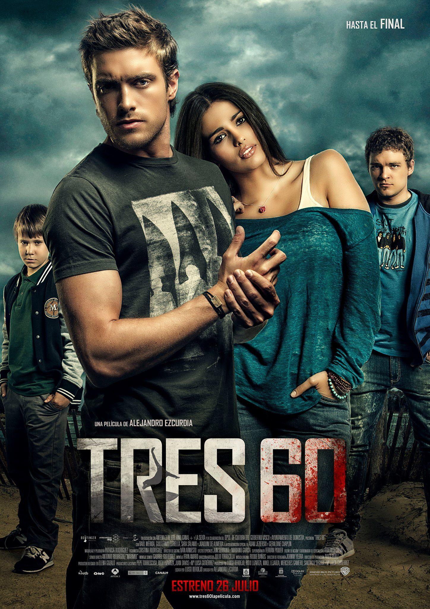 Tres60 Peliculas En Cartelera Peliculas Audio Latino Online Cine