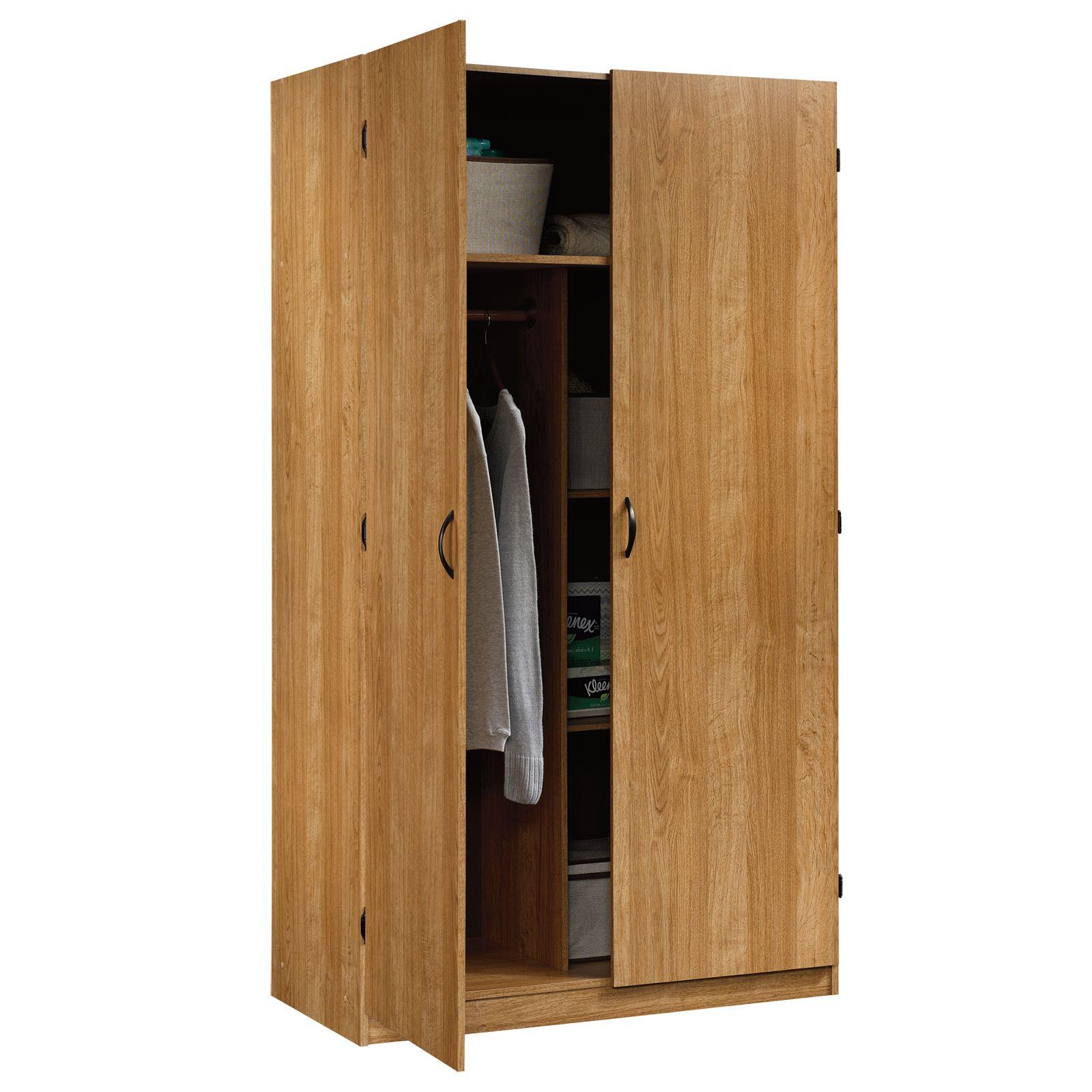 Merveilleux Adorable Wardrobe Storage Cabinet Designer Ideas