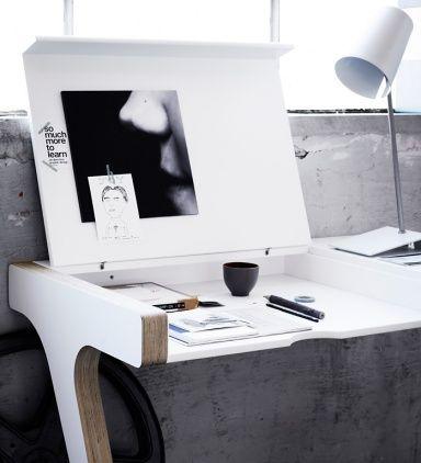 Designer Schreibtischleuchten schreibtischleuchten für jeden stil oval cobra gubi