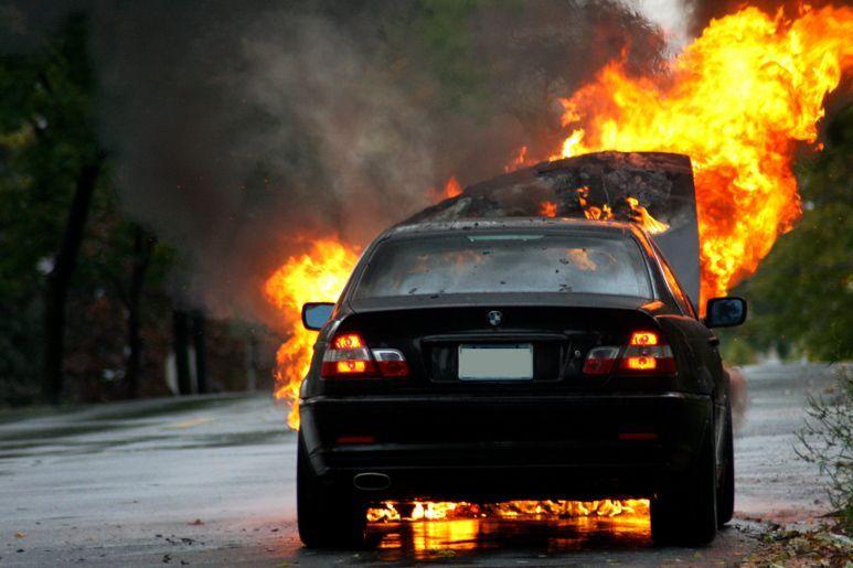 Car Fire Extinguisher Car insurance, Cheap car insurance