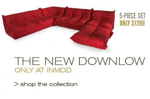 Low Slung Sofa Google Search Furniture