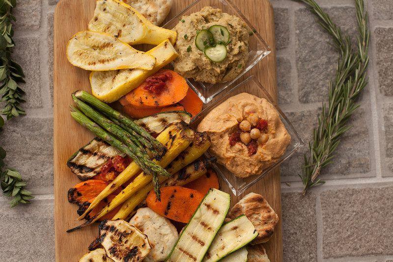 Tampa Bay Catering Wedding Food Ideas Wedding Food Corporate