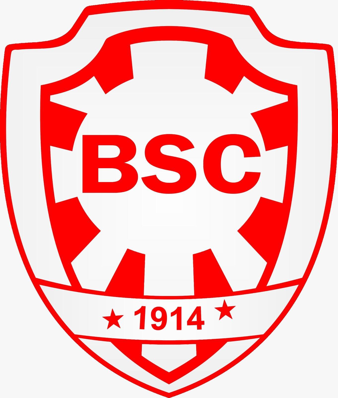Botafogo S.C. Salvador Piłka nożna