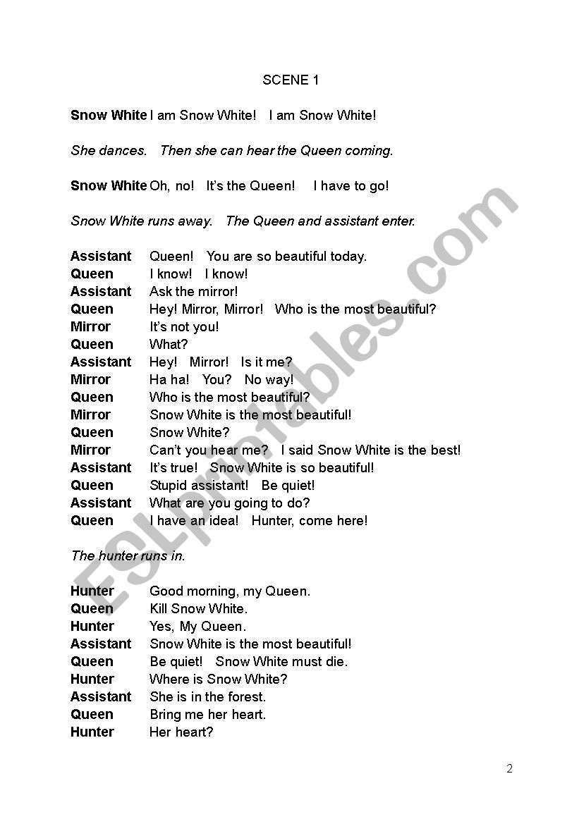 How To Write A Short Script Screenplay Writing Short Scripts Writing A Movie Script