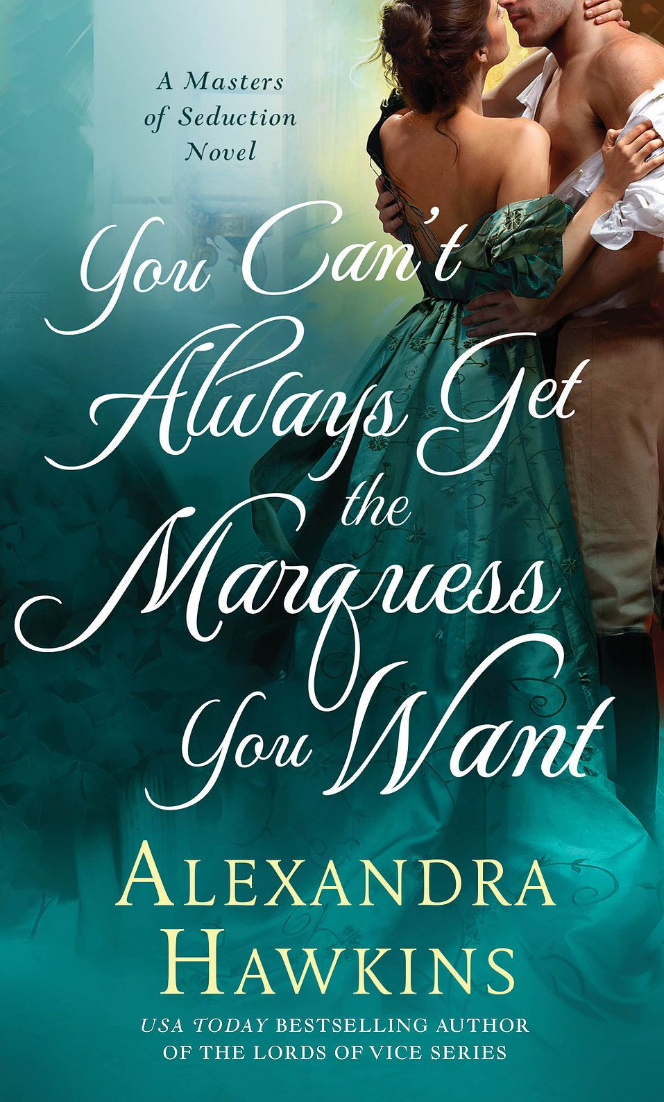 Pin by Ellen on Books - Upcoming/Want | Romance book