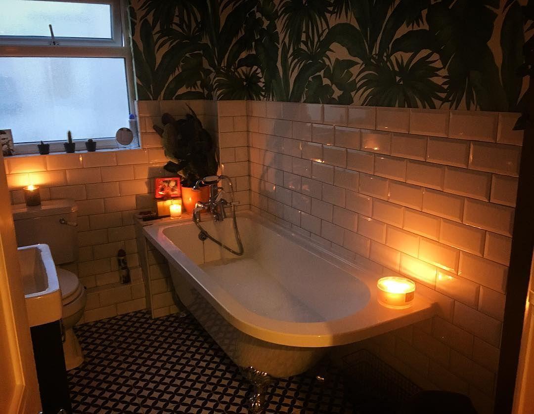 Ajafrais England Bath Time Interiorlovers Bath