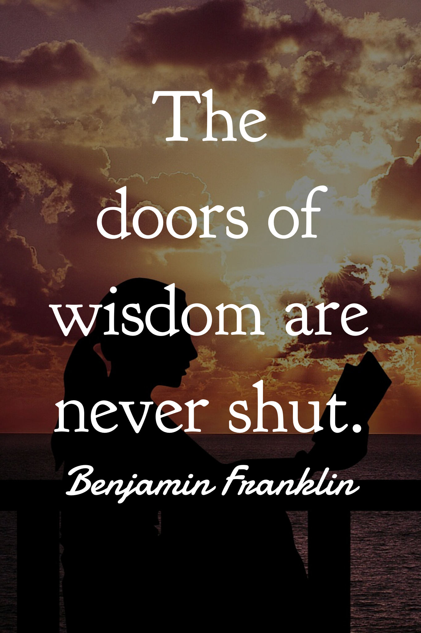 25 Timeless Quotes From Benjamin Franklin Insightful Quotes Wisdom Quotes Wonder Quotes