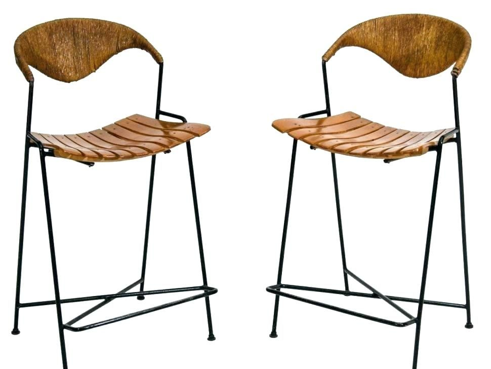 Cozy Folding Chair Counter Height Stools Full Image For Bar Counter Stools  Com Bar Height Folding