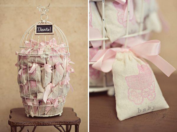 shabby chic little birdie themed baby shower  themed baby showers, Baby shower invitation