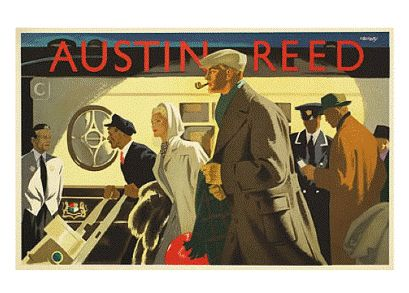 Artists Rifles Wikipedia The Free Encyclopedia Austin Reed Vintage Austin Purvis