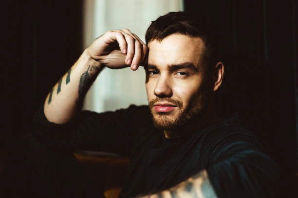 Pin Von Shadi Auf Liam Payne In 2020 All I Want For Christmas