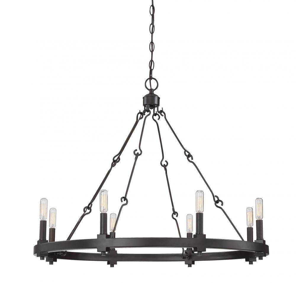 Savoy house 1 930 8 13 adria 8 light chandelier english bronze savoy house 1 930 8 13 adria 8 light chandelier english arubaitofo Image collections