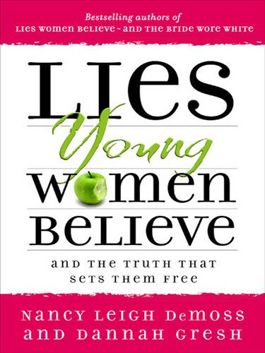 I Recommend This Book For Any Young Christian Girl Teenagers And