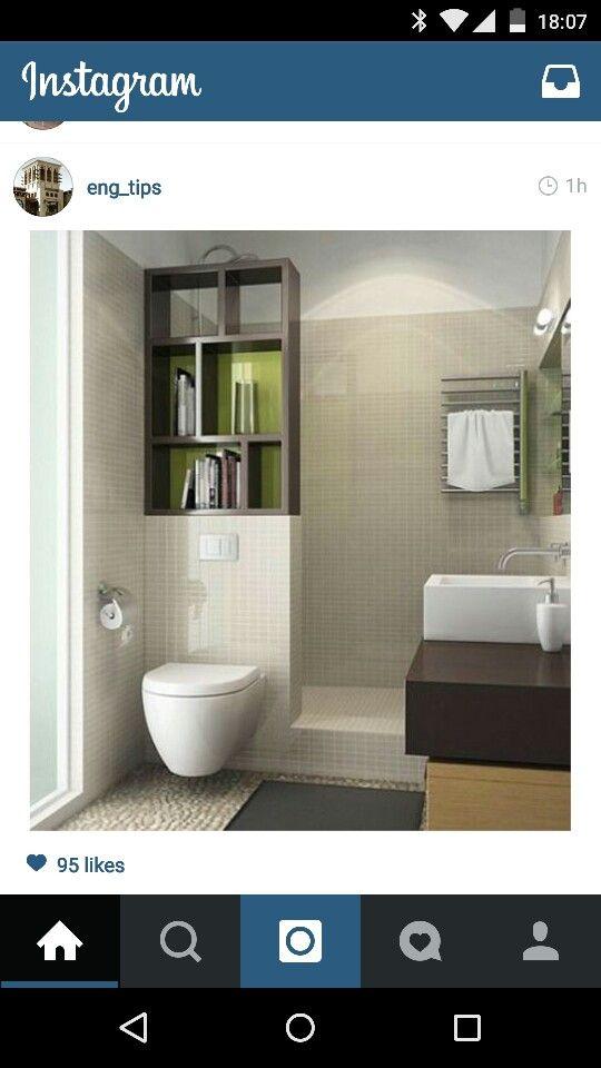 توزيع الحمام Door Molding Toilet Bathroom