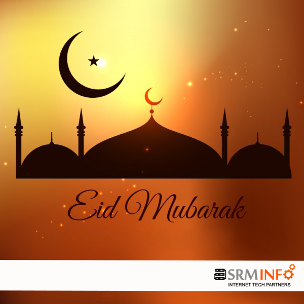 May The Auspicious Occasion Of Eid Bless You With Peace And Bring Joy To Your Heart And Home Eid Eid Mubarak Images Eid Mubarak Wishes Images Eid Mubarak