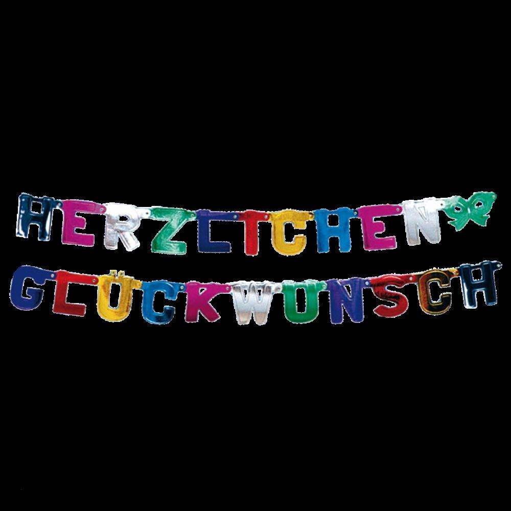Geburtstagsgruss Kurz Fur Whatsapp Kostenlos Verschicken
