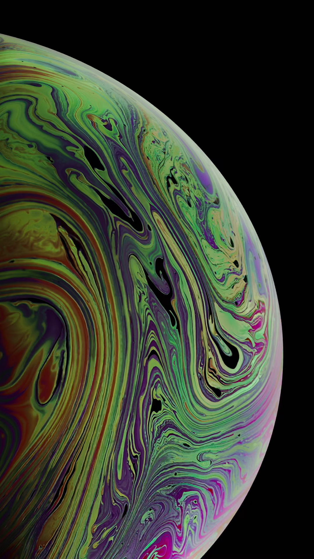 Iphone Xs Max Earth Wallpapers Hinh Nền Hinh Nền Iphone Iphone