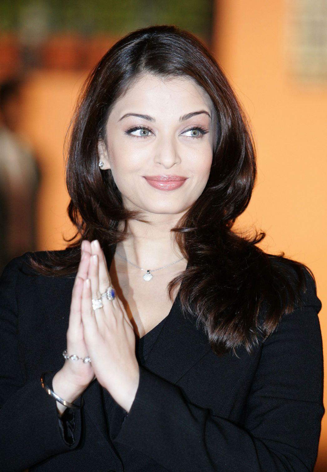 Aishwarya Rai Bachchan Kim Kardashian Wedding Wedding
