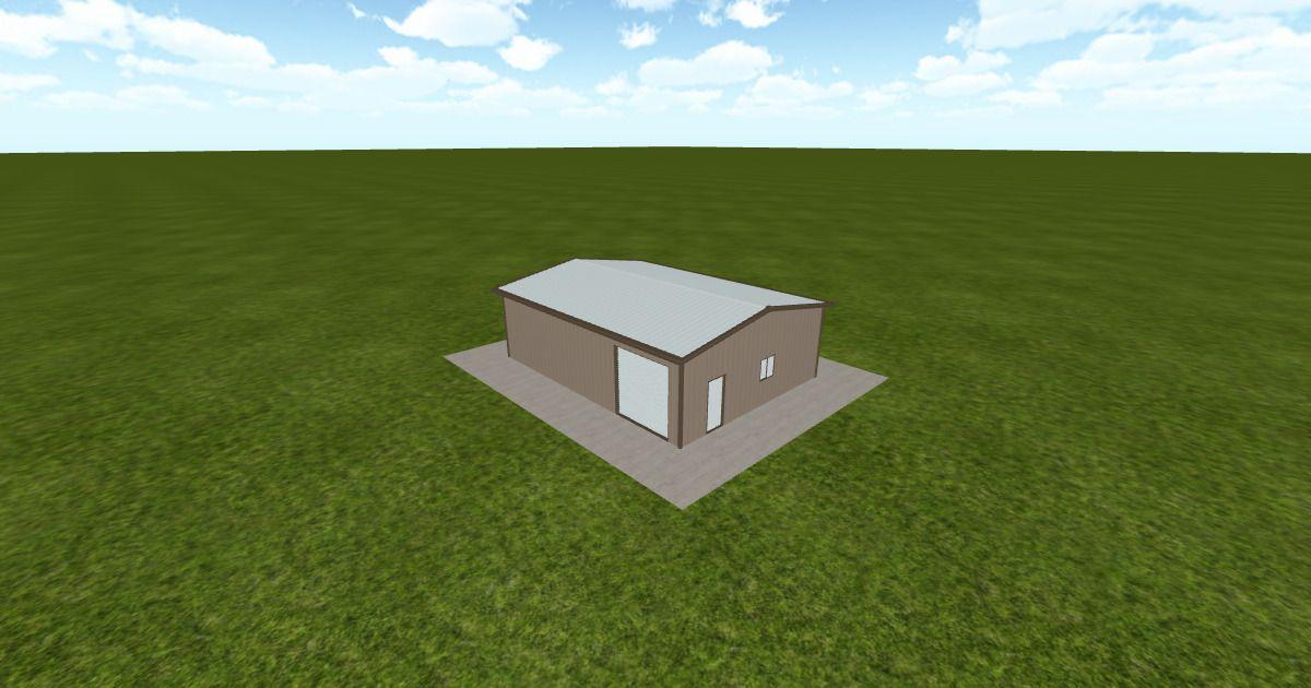 Best Pin By Viral3D Com On Mueller 3D Building Designs House 640 x 480