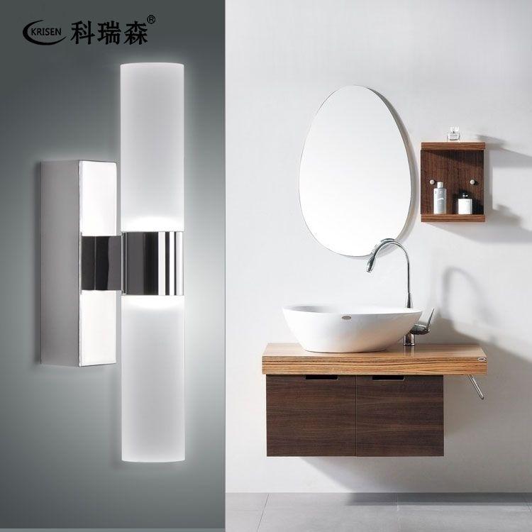 Ke-Ruisen-led-mirror-front-lamp-modern-minimalist-bathroom-vanity ...