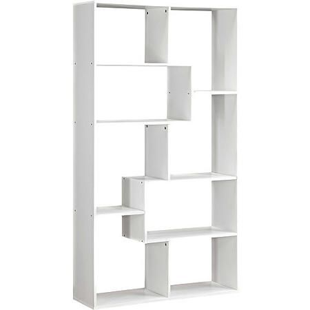lateral astounding bookcase boys kids with home image furniture bookcases design file at walmart